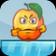 Fruits Game