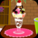 Super Ice Cream Maker Lite