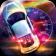 Freeway Racing Driver