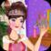 Beauty Princess Spa Salon