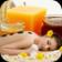 Body Skin Beauty Spa