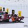 Biathlon Jigsaw Puzzle