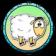 Sheep Catcher