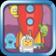 Spaceman Vs Monsters
