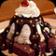 Chocolate Cake Maker