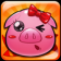 Pig pig puzzle