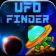 UFO Finder