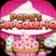 Cupcakeria Studio of Papa