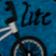 Fingerbike: BMX