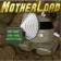 Motherload