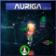 Auriga 2014