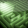 Maze!