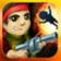 Catapult Assassin Super