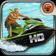 Powerboat Race HD