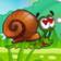 Snail Bob 5 : Love Story