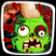 Zombies Smash And Kill