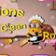MINIONS CLEAN ROOM