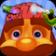 King Brain Doctor - Kids Game