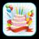 Creation Cake