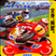 Super Moto Competition