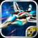 SUPER FIGHTER-Major combat aircraft 2015