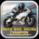 Moto Bike Racing Champion