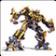 Transformers - Convoy No Nazo
