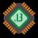 CPU Booster