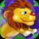 Animal Safari - Adventure Game