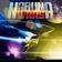 Nabuna Wars