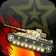 Army Tank Games for Kids
