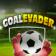 Goal Evader