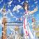 Anime Aria Wallpapers