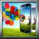 Galaxy S4 Ringtones