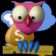 OwlJump Fun Game