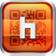 Hipscan: QR Code Generator