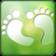 SharpSol Pedometer Free
