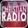Christian Radios Online