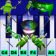 Magical Piano: Play and Dance