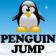 Penguin Jump