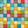 Pattern Wallpapers