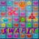 Swap It! Star Saga Arcade