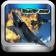Battlefield Air Fighter