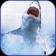 Shark Revenge Attacks