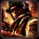War Combat Soldier