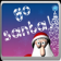 Go Santa! Free Side Scroller