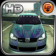 Car Parking Simulator HD
