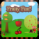 Fruit Fun For Kids