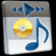 TopMusic - Free music
