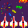 Free Space Shooter
